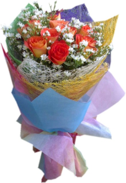 Flowers By Earth Garden Flower Shop Philippines Flowers