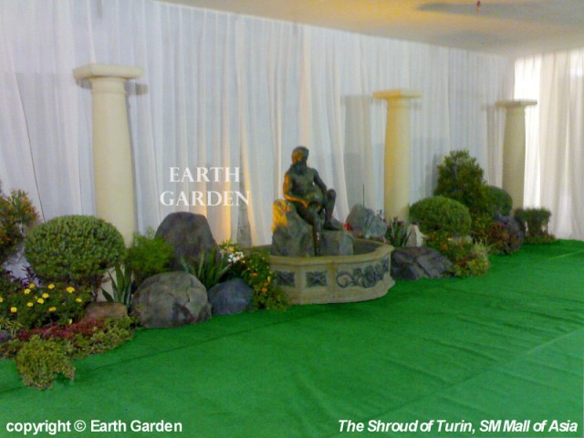 Earth Garden Amp Landscaping Philippines Landscaping